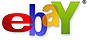 Visit our ebay shop